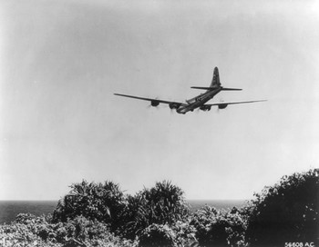 b-29-taking-off-from-its-base-on-saipan-in-the-marianas.jpg