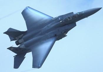 F15B.JPG